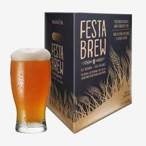 festa-brew-Cream Ale