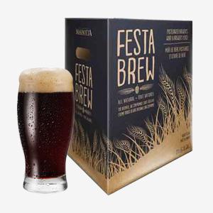 festa-brew-brown