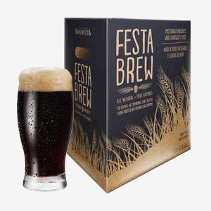 festa-brew-oatmael stout