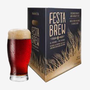 festa-brew-red ale