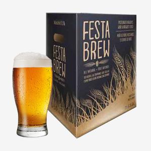 festa-brew-wheat